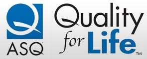 Quality for Life - ASQ